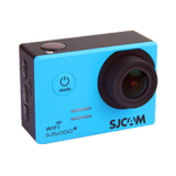 homepage tile right actioncams